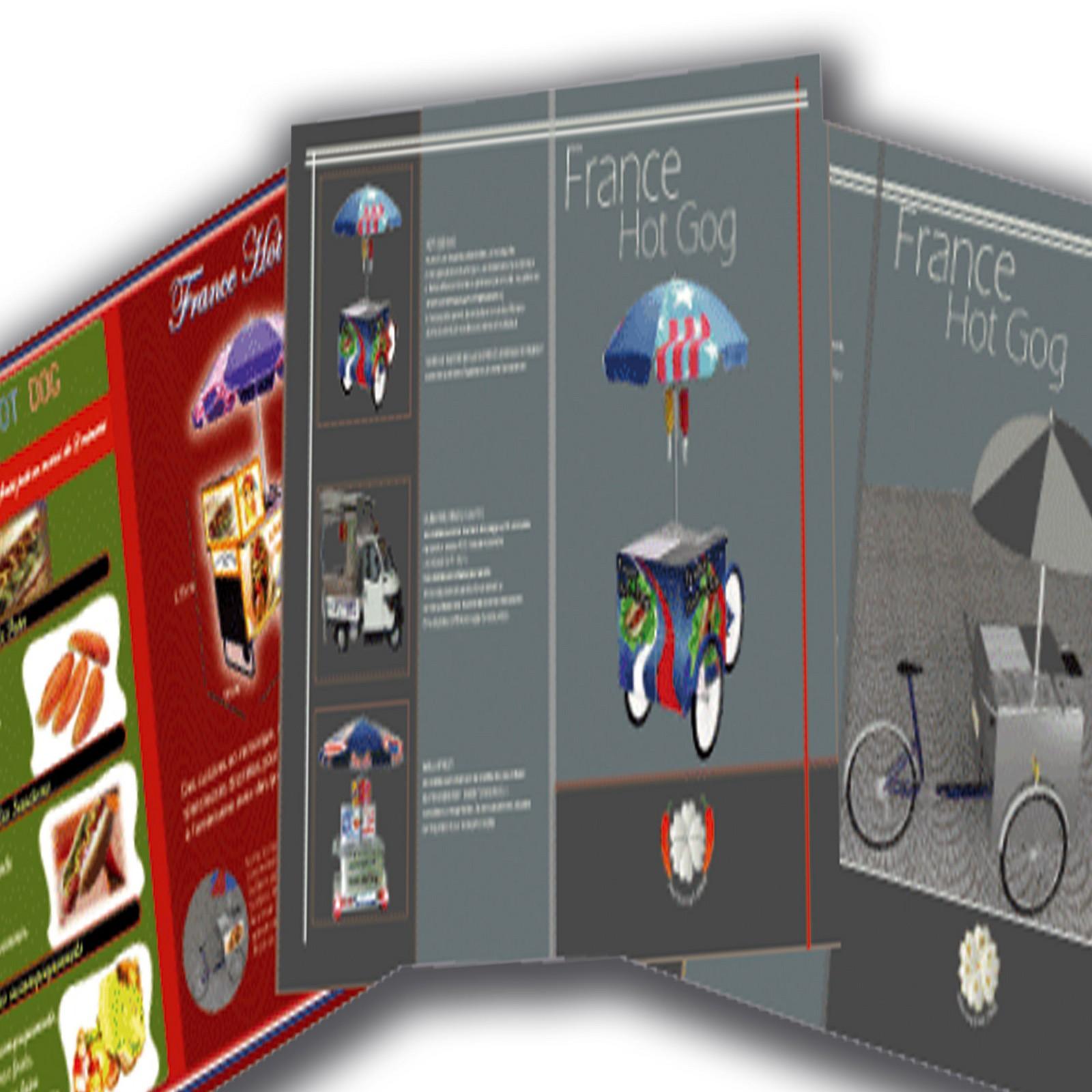 la chambre recrute pr 233 28 images pr 233 sent 233 par 28 images construction d une de la. Black Bedroom Furniture Sets. Home Design Ideas